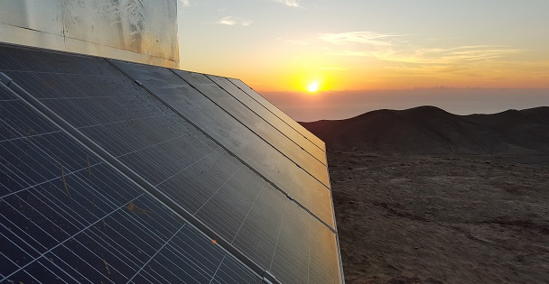 energia-solar-estacion-uc-alto-patachecortada