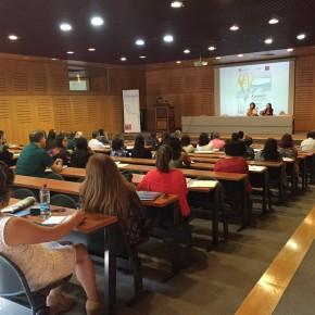 """Presentaciones Seminario """"Calidad del Aire y Cambio Climático"""""""