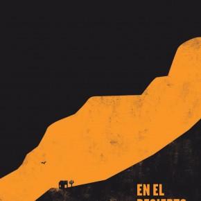 """Publicación del Manual """"En el Desierto"""" para estudiantes de la zona norte de Chile"""
